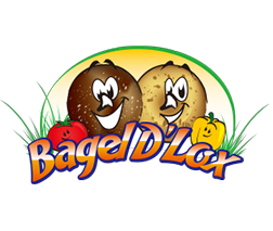 Restaurant Cacher Bagel D Lox - 1