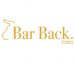 Barback - 1