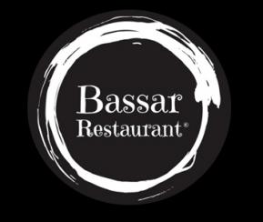 Bassar - 1