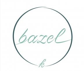 Bazel Lait - 1