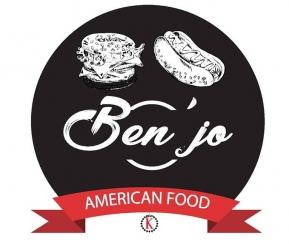 Ben'Jo - 1