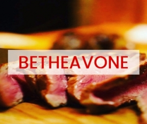 Betheavone - 1