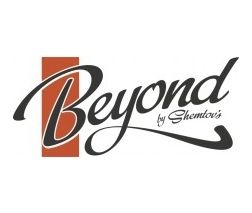 Restaurant Cacher Beyond by Shemtov's - 1