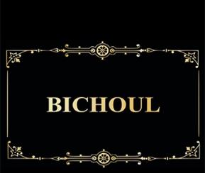Bichoul - 1