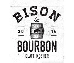 Bison & Bourbon - 1
