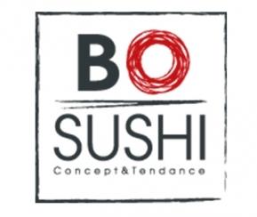 Bo Sushi - 1