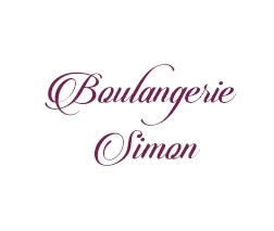 Boulangerie Simon - 1