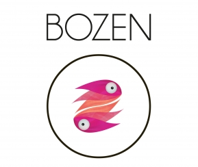 Bozen boulogne - 1