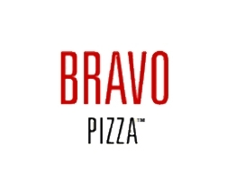 Restaurant Cacher Bravo Pizza - 1