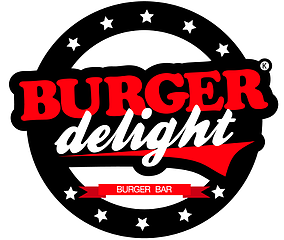 Restaurant Cacher Burger Delight - 1