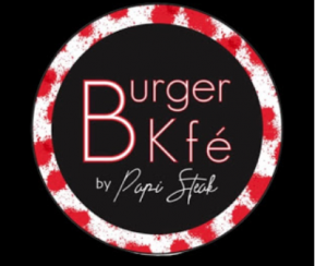 Burger Kfé by Papi Steak - 1