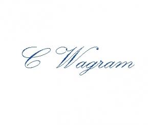 C Wagram - 1