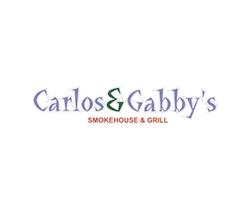 Carlos & Gabby's Miami - 1