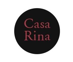 Casa Rina - 1