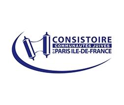 Centre Communautaire la Rose - 1