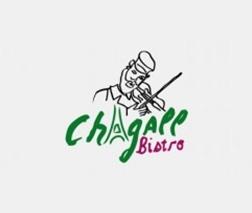 Restaurant Cacher Chagall Bistro - 1