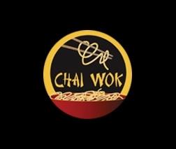 Restaurant Cacher Chai Wok - 1