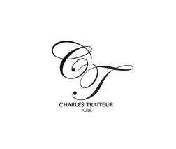 Charles traiteur Villette - 1