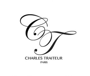 Charles Traiteur Voltaire - 1