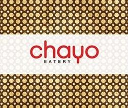 Restaurant Cacher Chayo Eatery - 1