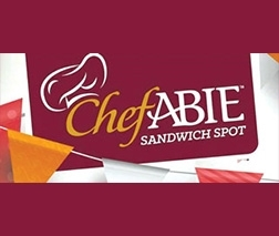 Chef Abie Sandwich Spot - 1