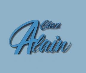 Chez Alain - 1