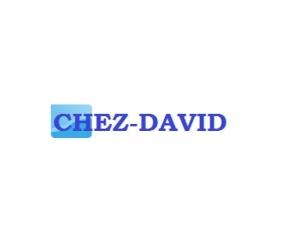 Chez David - 1
