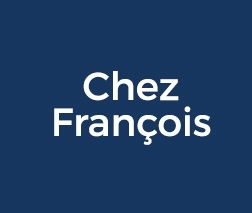 Chez François - 1