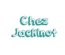Chez Jackinot - 1