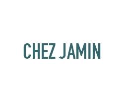 Chez Jamin - 1
