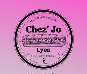 Chez' Jo - 2