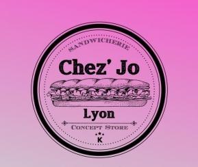 Chez' Jo - 1