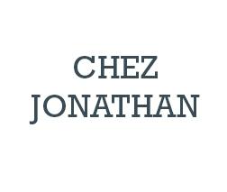 Chez Jonathan - 1