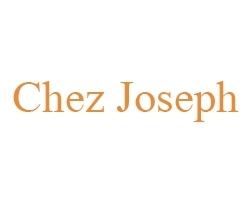 Chez Joseph - 1
