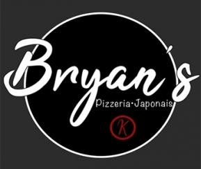 Bryan's - 1