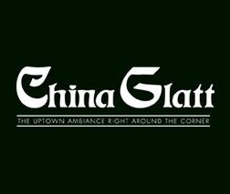 Restaurant Cacher China Glatt - 1