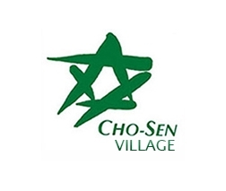 Cho-Sen Village - 1