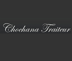 Chochana Traiteur - 1