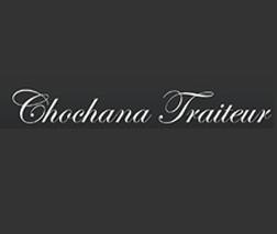 Chochana - 1
