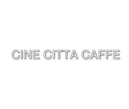 Restaurant Cacher Cine Citta Cafe - 1