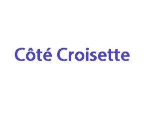 Côté Croisette - 1