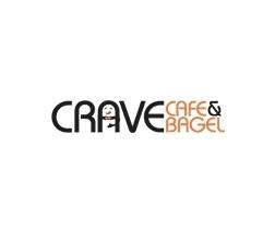 Crave Cafe & Bagel - 1