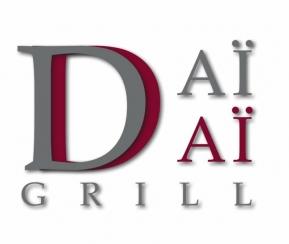 Daï Daï Grill - 1