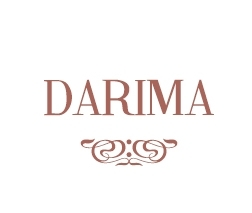Darima - 1
