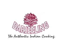 Restaurant Cacher Darjeeling boutique - 1