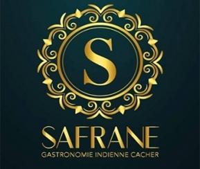 Safrane - 1