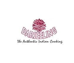 Darjeeling - 1