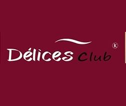 Délice Club - 1