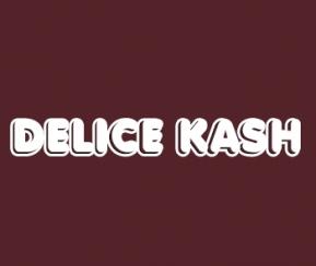 Délice Kash - 1