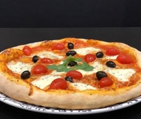 Dolce Pizza - 1